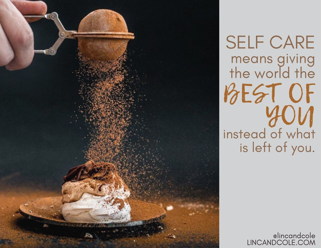 Self Care Motivation Self care, Mom motivational quotes