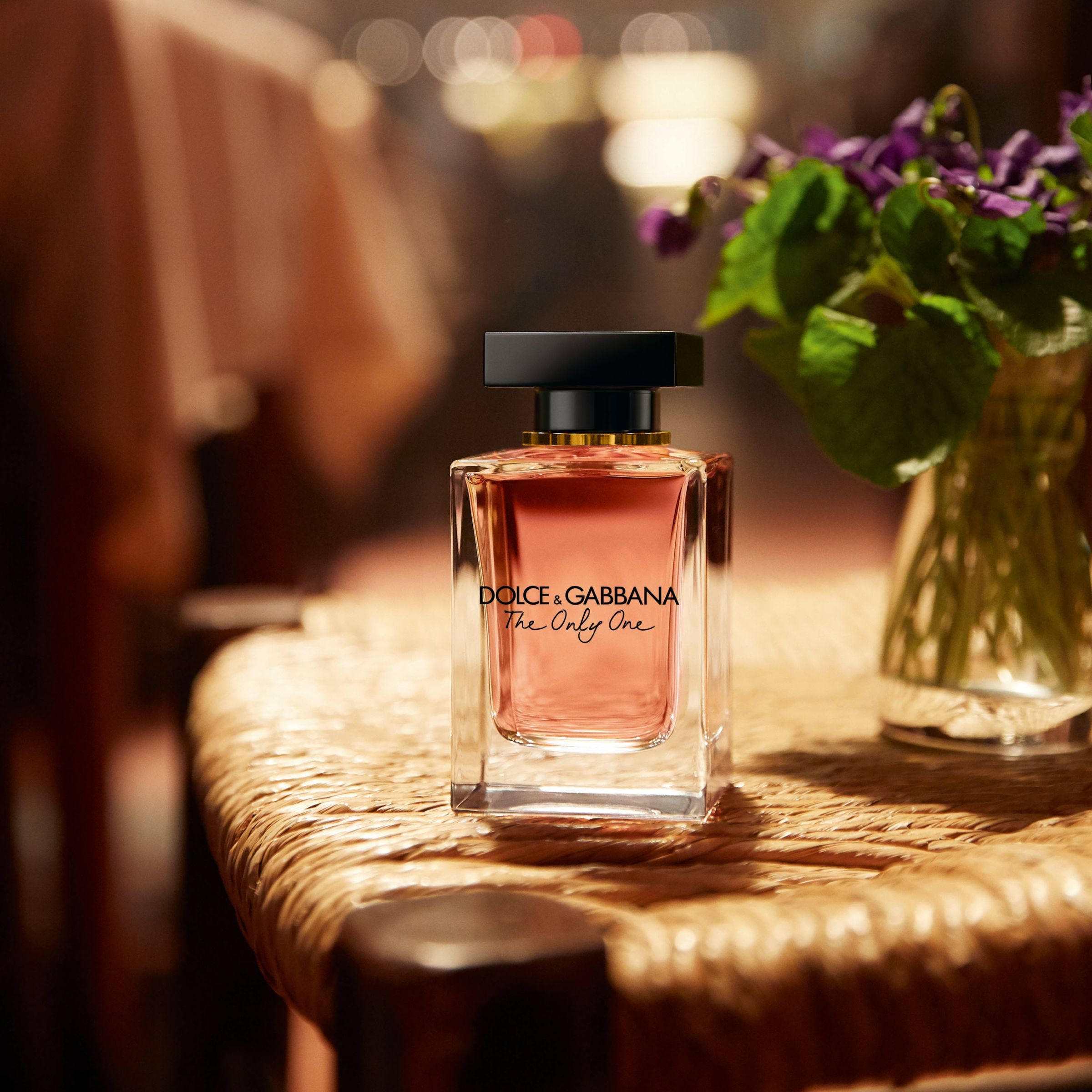 Dolce Gabbana The Only One Eau De Parfum In 2020 Perfume Store First Perfume Perfume
