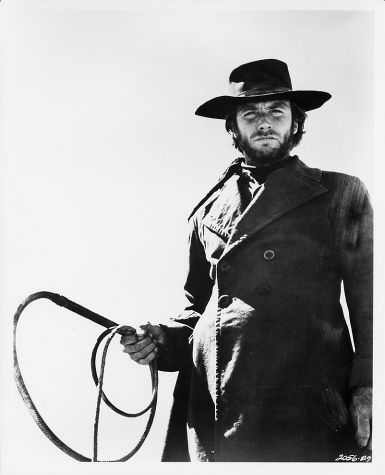 Clint Eastwood High Plains Drifter Clint Eastwood Movies Actor Clint Eastwood