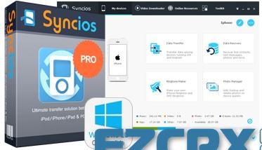 syncios registration code mac