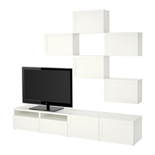 Ikea Tv Meubel.Nederland Ikea Tv Ikea Tv Storage