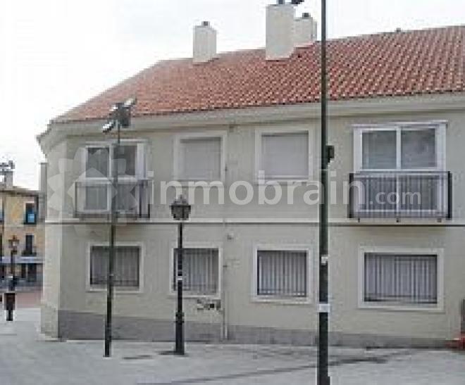 Piso a estrenar en madrid en el barrio de vallecas con 70 m repartidos en 2 habitaciones 1 - Pisos a estrenar en madrid ...