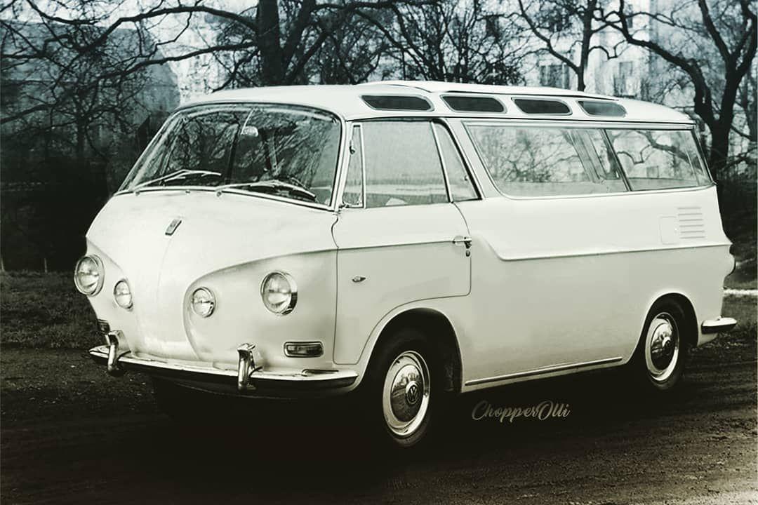 Volkswagen ghia samba volkswagen pinterest vw volkswagen volkswagen ghia samba publicscrutiny Image collections