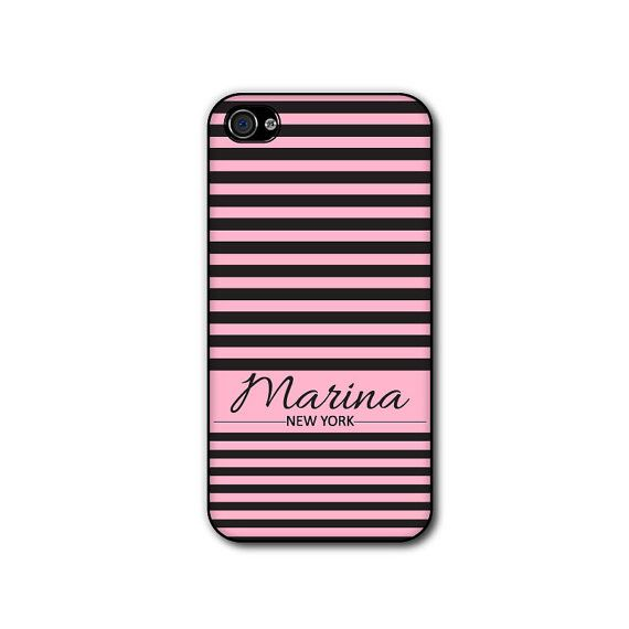 Personalized Iphone Case 4