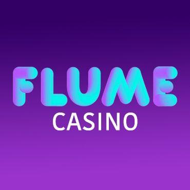 музыка азартные игры играть на деньги 2021