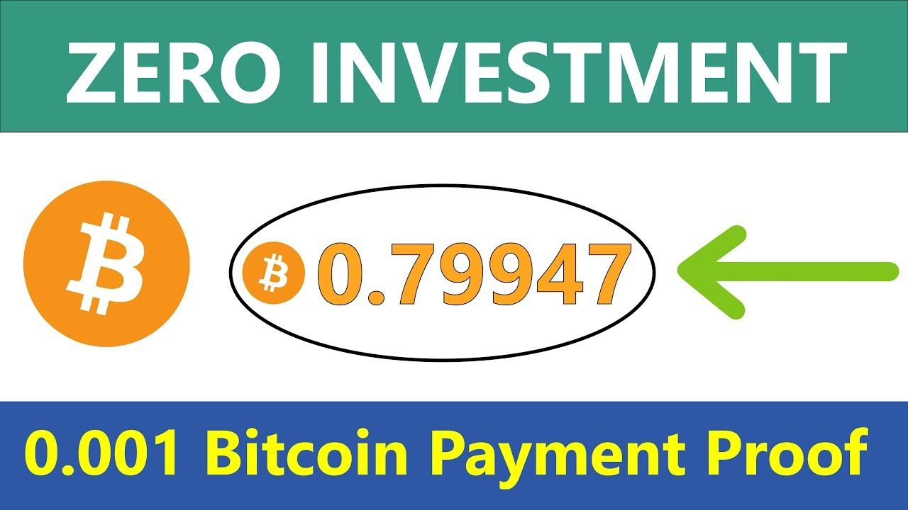 make money daily with cryptocurrency bitcoin profit briatore