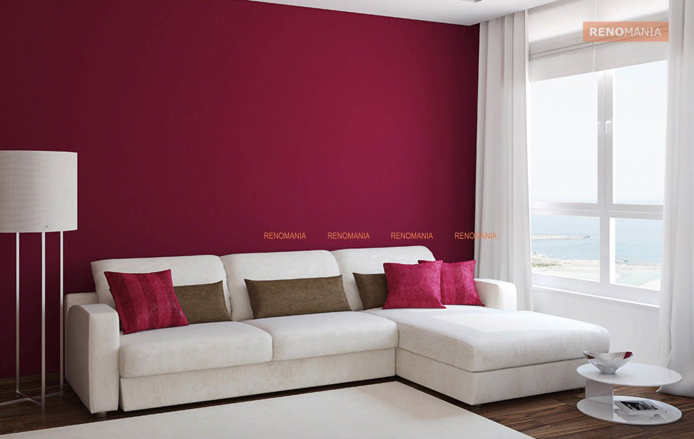 awesome u easy diy home decor ideas for living room in