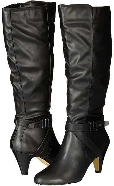 3e019b4e6eafb Bella Vita Tanner II Plus Women s Boots