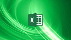 Excel 2013 Formeln Und Funktionen Excel Tipps Tipps Und Tricks Kenntnisse
