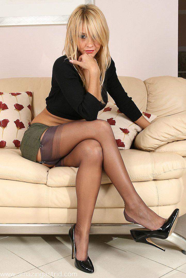 dominante sekretärin sex porno milf