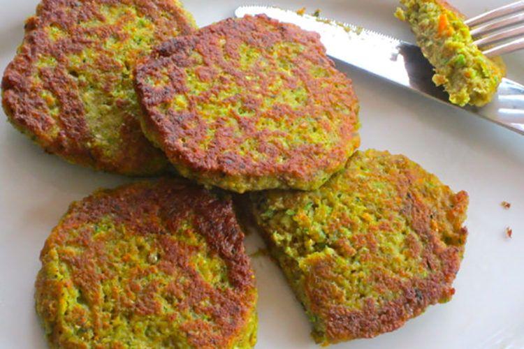 lentil-zucchini-pancake-recipe