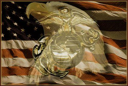 Marines Httpusmctempindexm United States Marines