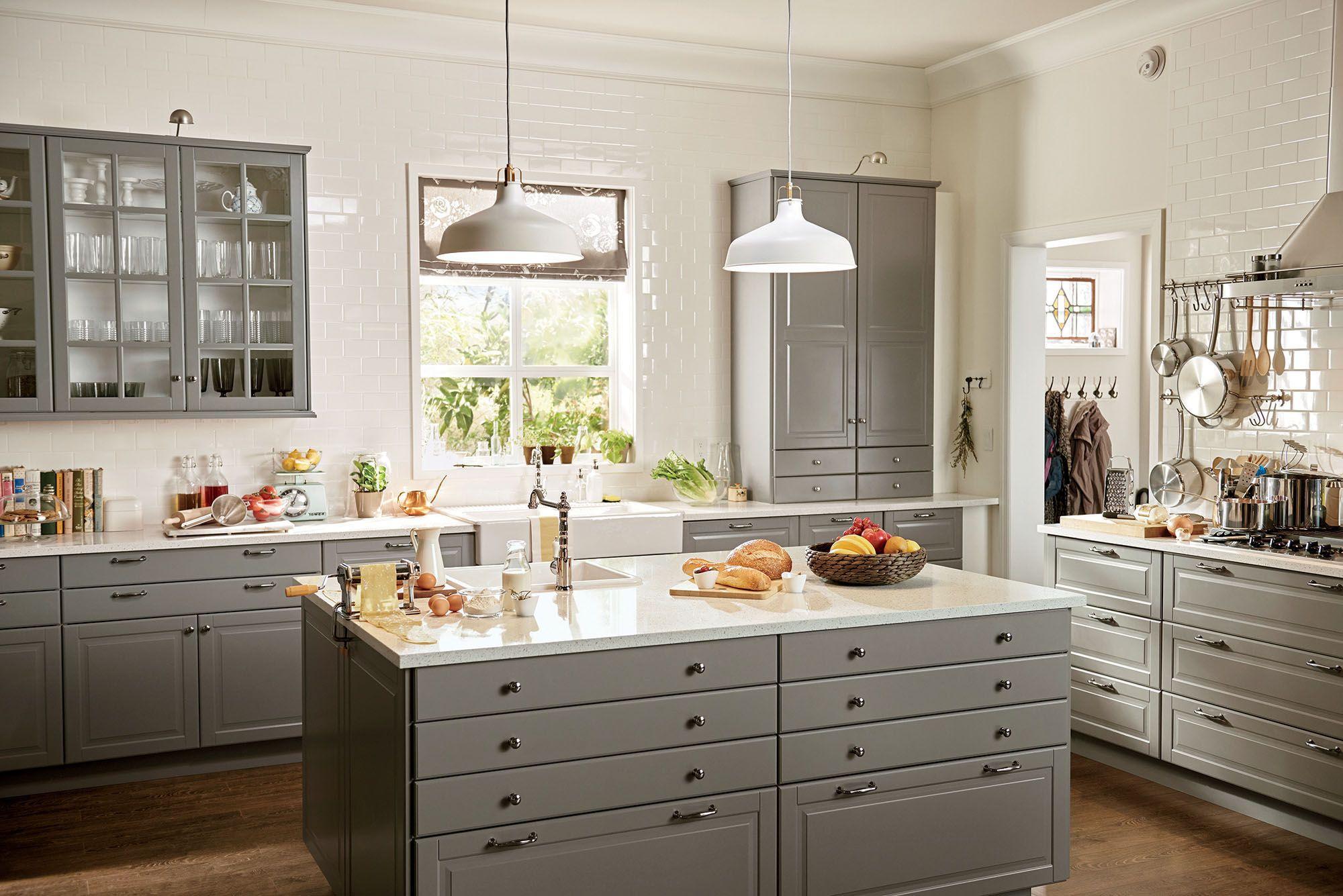 Esszimmer setzt traditionellen stil new ikea sektion kitchen brokhult walnut effect cnw group ikea