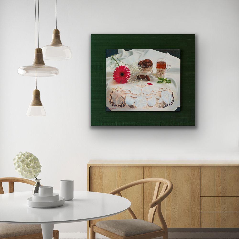 Bitter to Sweet, Oil on canvas, 76 x 86 cm Worldwide Shipping, Link for order #artroomsapp #artportfolio #paintingsdaily #loveart #artroom #painting #artprojects #artspace #artroomdecor #artforeveryone #todaysart #studioart #livingroom #interiordesing #decoration #interior4you #artforsale #interiorstyling #home #interior4all #homestyle #interiorforyou #homedeco #interiordesign #homelovers #housedecoration #housedecor #homeinterior #homedesign #interiordecoration