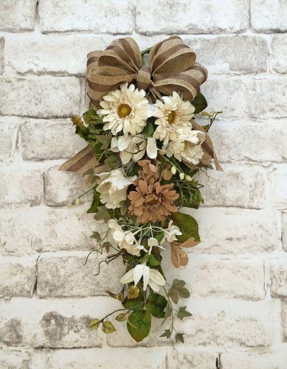 53fcdfd26265407b76b3ce00fba66272 (570×732) Thanksgiving Door  Decorations, Fall Door Decorations,