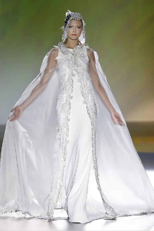 Precios vestidos novia isabel zapardiez