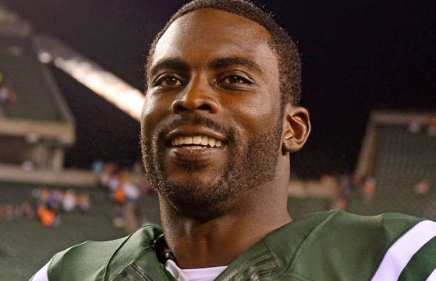 Petition started to keep Vick from being a Steeler #fohwtbs