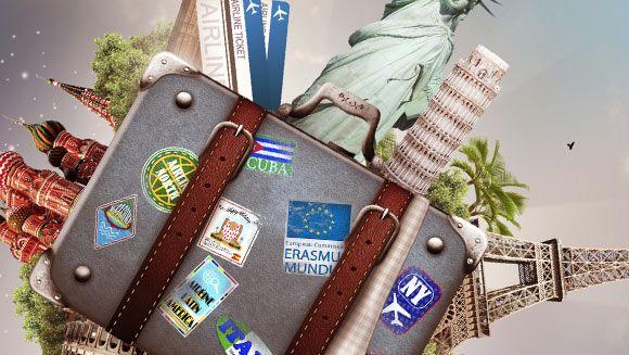Conceden a la Universidad la coordinación de otro Erasmus Mundus http://www.um.es/actualidad/gabinete-prensa.php?accion=vernota&idnota=45631