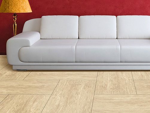 kajaria floor tiles vitrified floor tiles - Floor Tiles