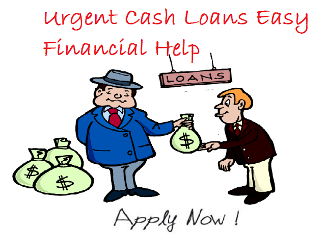 Avail Instant Cash Help As A Real Assist Payday Loans Easy Loans Instant Cash