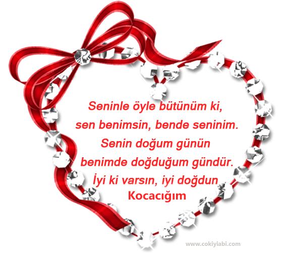Kocaya Dogum Gunu Resmi Wise Quotes Quotes Wise