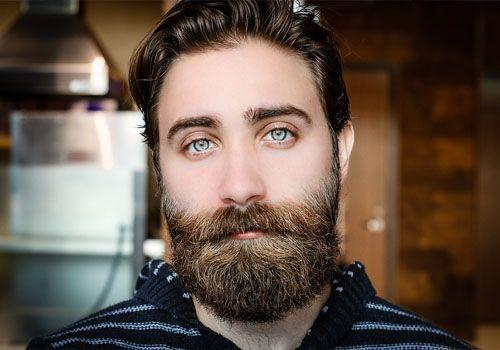 20 Tipos De Barba Juvenil Y Adulta Con Estilo Con Fotos Diy Beard Oil Diy Beard Beard Oil Recipe