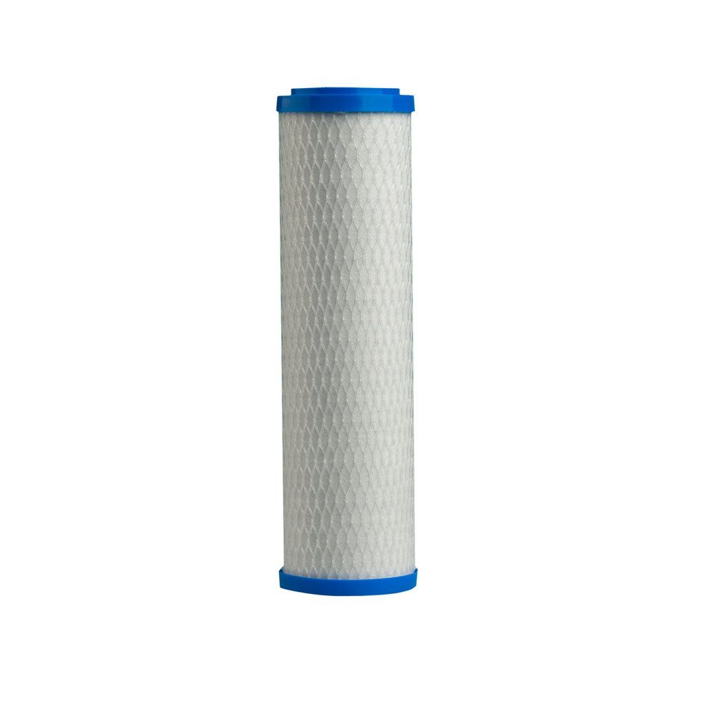 Watts Premier Ro Pure Plus Filters In 2020 Pure Products Filters Water Filter