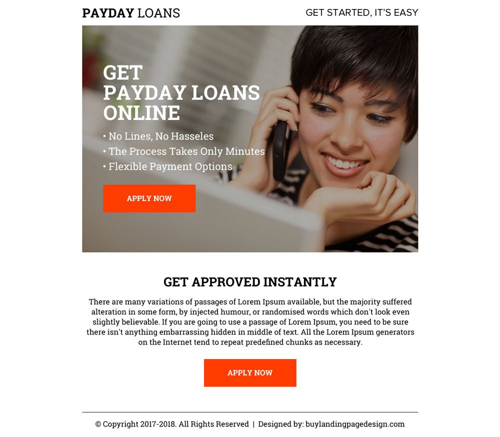 Payday loan locations in san antonio picture 8