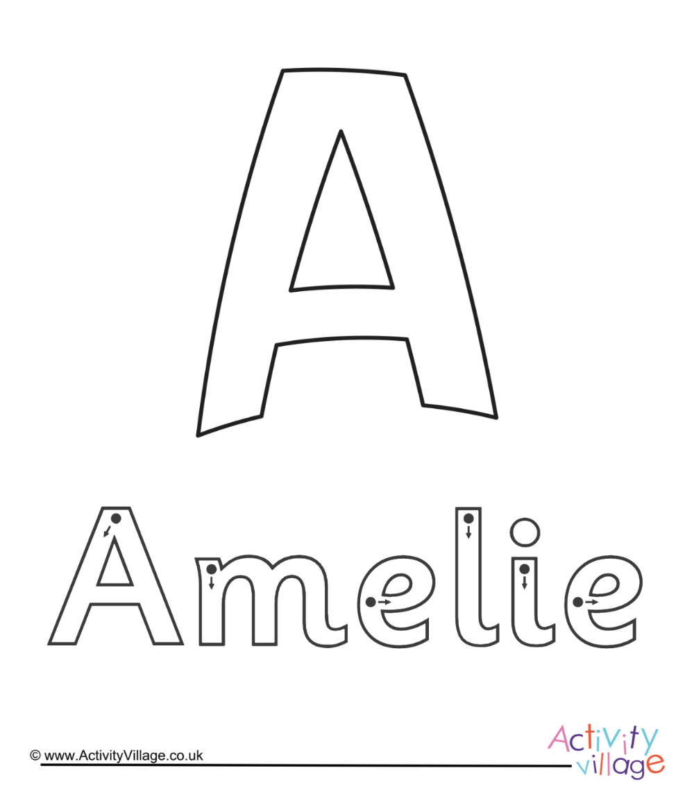 School Closures Alphabet Coloring Pages Learn To Draw Coloring Pages