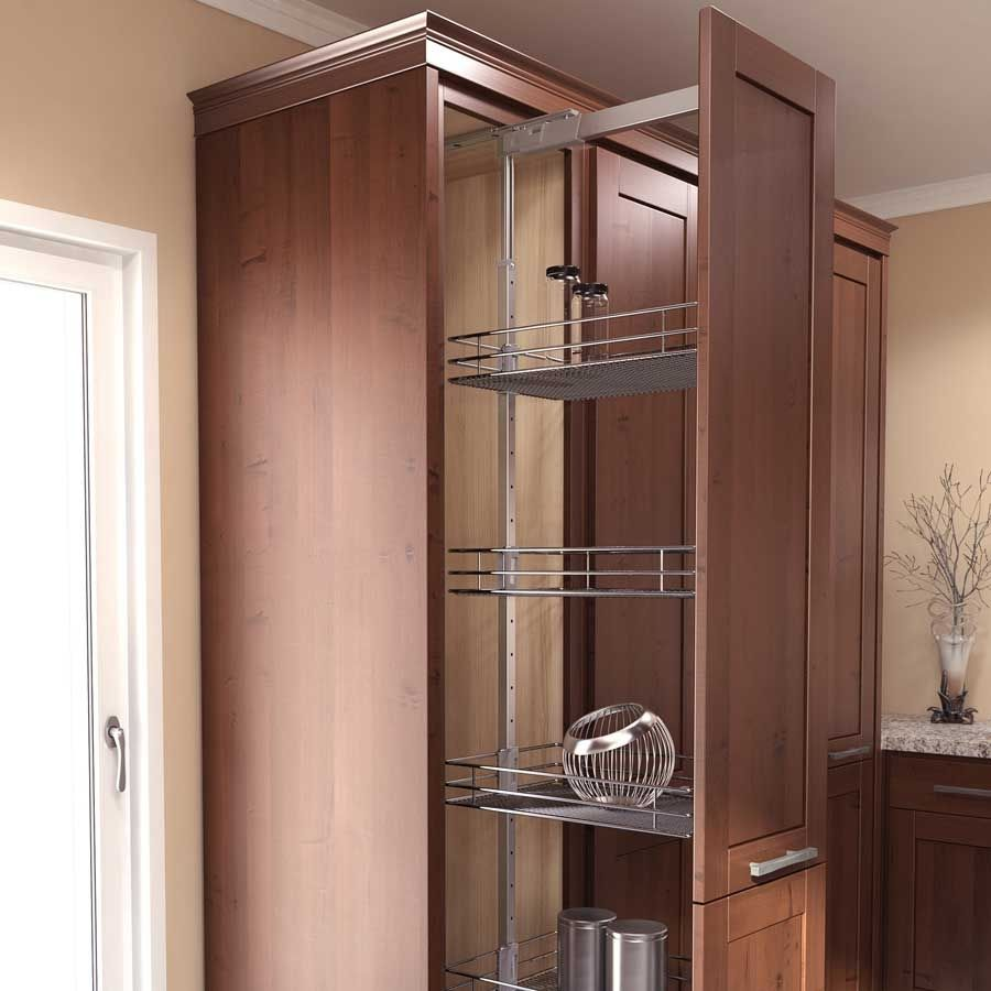 Kitchen Cabinets Made To Order: Top Kitchen Organizer Products