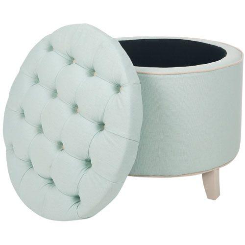 Moderno Guardamuebles Ottaman Friso - Muebles Para Ideas de Diseño ...