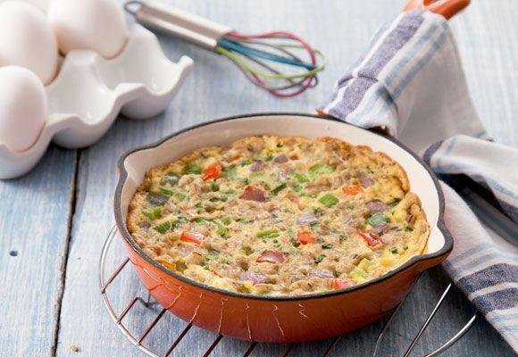 omelete-de-cevadinha