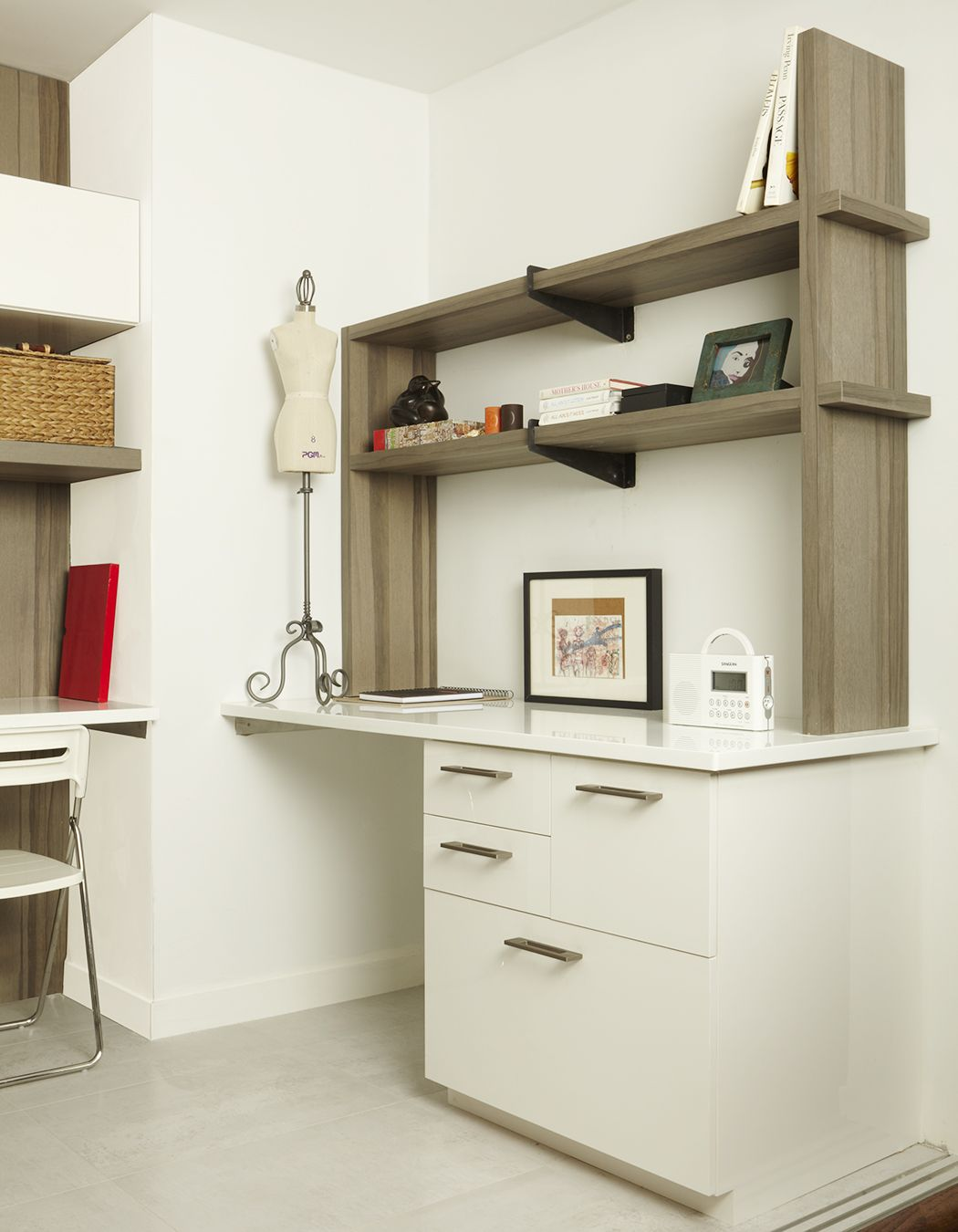 office wall shelving systems. Office Wall Shelving Systems. Quartertwenty\\u0027s Wall-stirrup Shelf Brackets Are Perfect For Systems