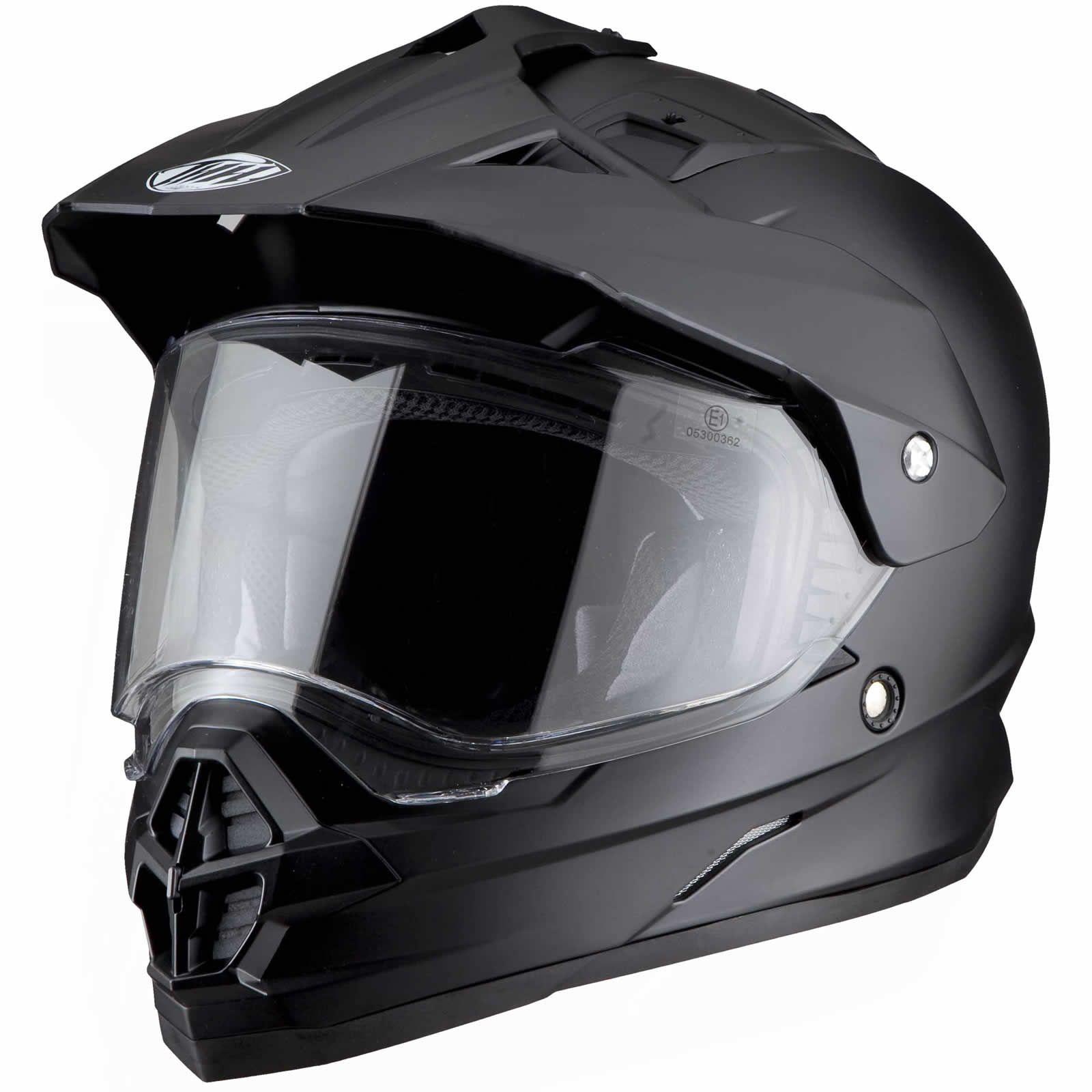 Dirt Bike Helmet With Visor >> Dirt Bike Helmet Visor Google Search Book Hawaii Toys And Stuff