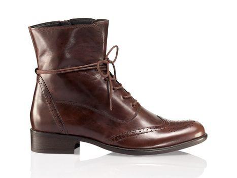 Gabor Shoes 71.631.34 Damen Stiefel