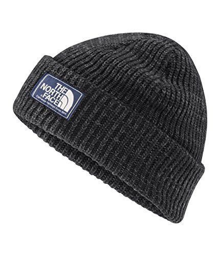 40eb64d2f Beautiful The North Face Salty Dog Beanie. [$40.00 - 69.93 ...