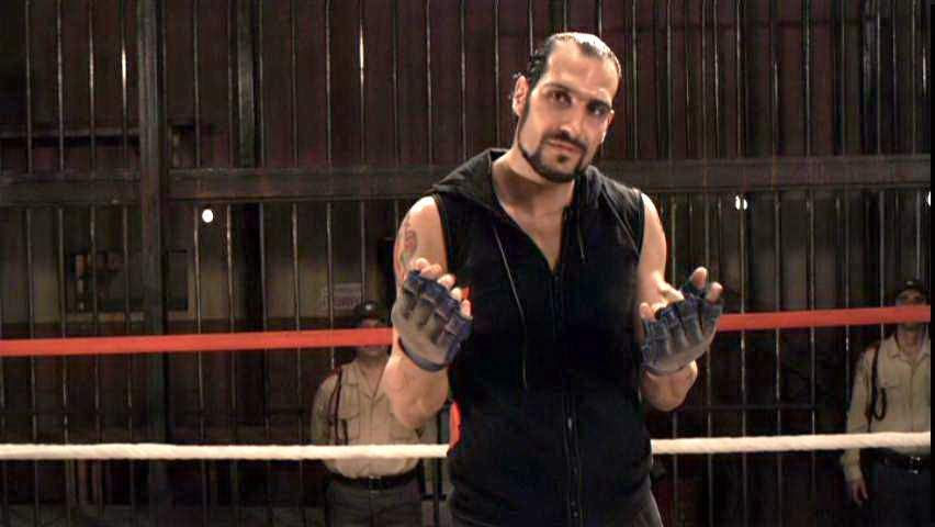 marko zaror tributemarko zaror instagram, marko zaror wikipedia, marko zaror фильмы, marko zaror aguad, marko zaror filmleri izle, marko zaror films, marko zaror height, marko zaror fighting style, marko zaror vs boyka, marko zaror biografia, marko zaror tribute, marko zaror 2016, marko zaror training, marko zaror filmleri, marko zaror filmes, marko zaror facebook