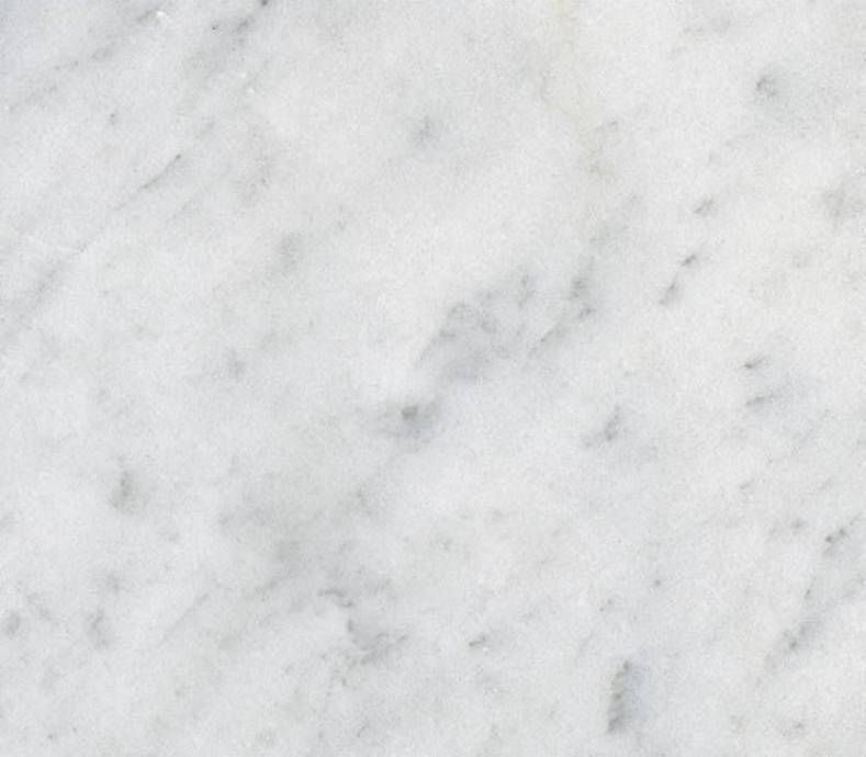 white italian marble texture white carrara marble a - White Carrara Marble