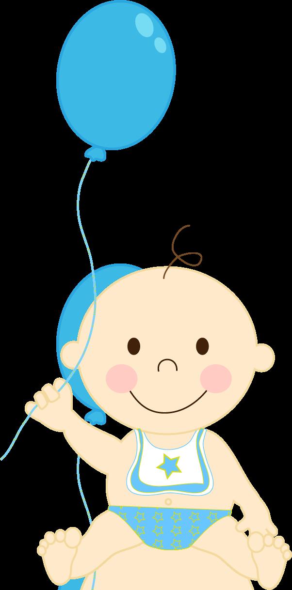 Favoritos Dibujos. Clipart. Digi stamps - Baby Boy - Niño Bebé | evelyn  GV88