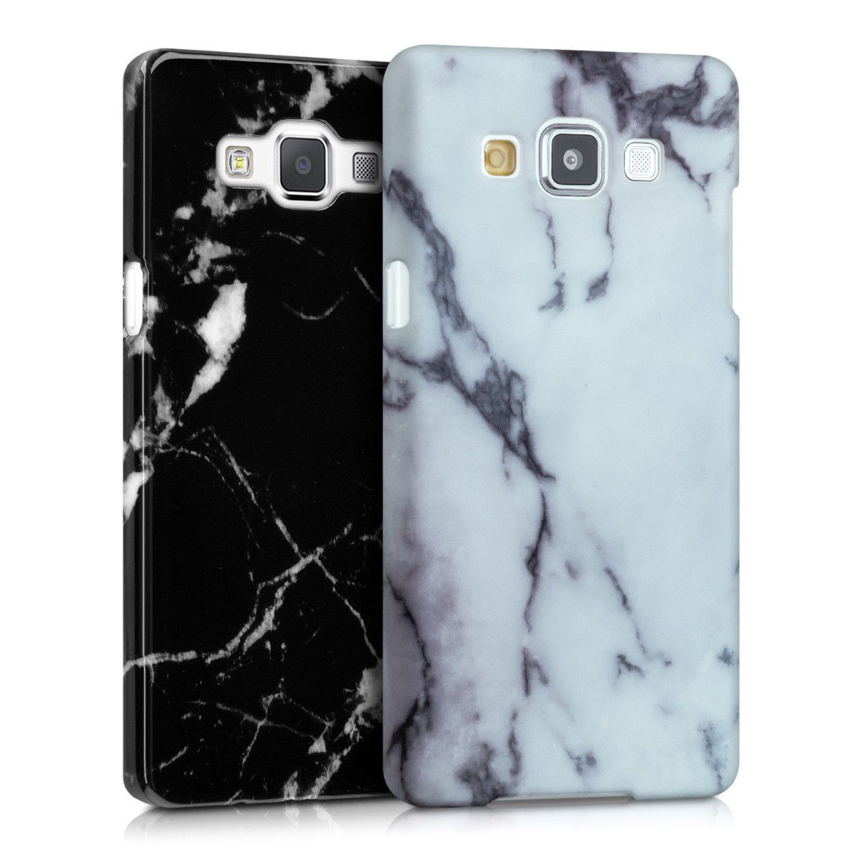 5 4 Hard Cover For Samsung Galaxy A5 2015 Case Back Shell Bumper Mobile Phone Ebay Electronics Samsung Galaxy Samsung Ebay