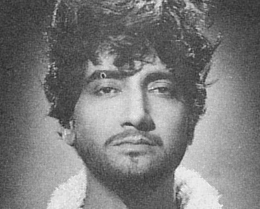 bharat bhushan awardbharat bhushan actor, bharat bhushan, bharat bhushan equity traders ltd, bharat bhushan songs, bharat bhushan death, bharat bhushan award, bharat bhushan bharti, bharat bhushan journalist, bharat bhushan agarwal biography in hindi, bharat bhushan ias, bharat bhushan sharma, bharat bhushan actor poverty, bharat bhushan songs list, bharat bhushan agarwal hindi poet, bharat bhushan ashu, bharat bhushan bharti chairman hssc, bharat bhushan company, bharat bhushan osu