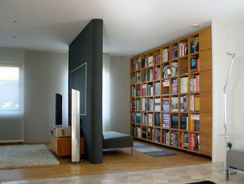 home library design minimalist home library design dark wall