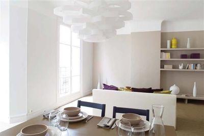 déco salon salle a manger 20m2 | salon | Pinterest | Photo deco ...