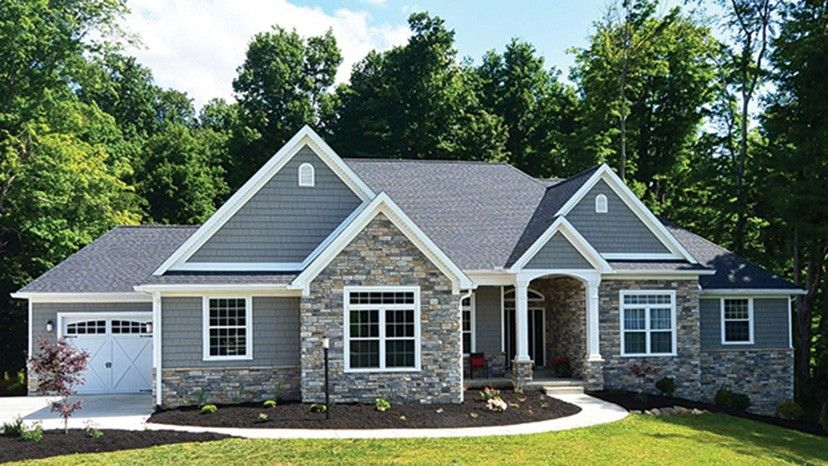 Home plan homepw75661 2449 square foot 3 bedroom 2 for Www home plans