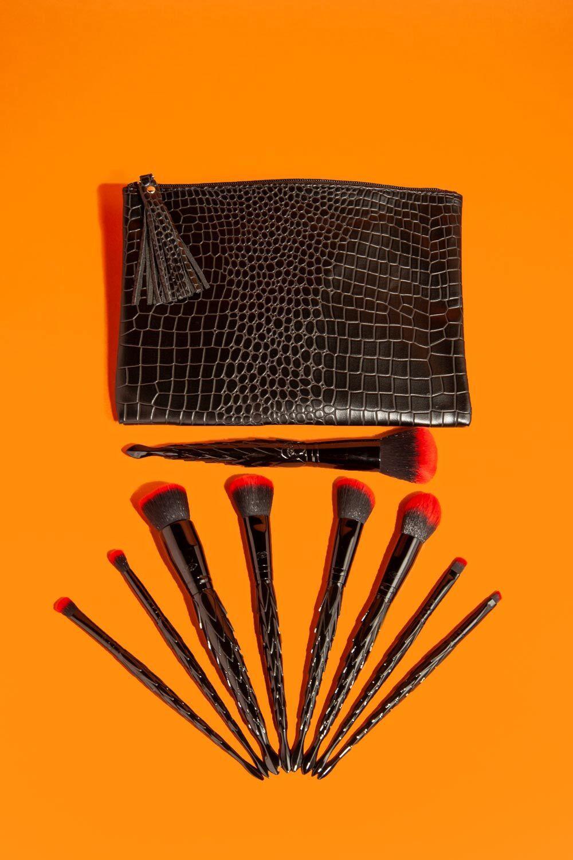 Dragon Brush Set Brush set, Accessories, Make up