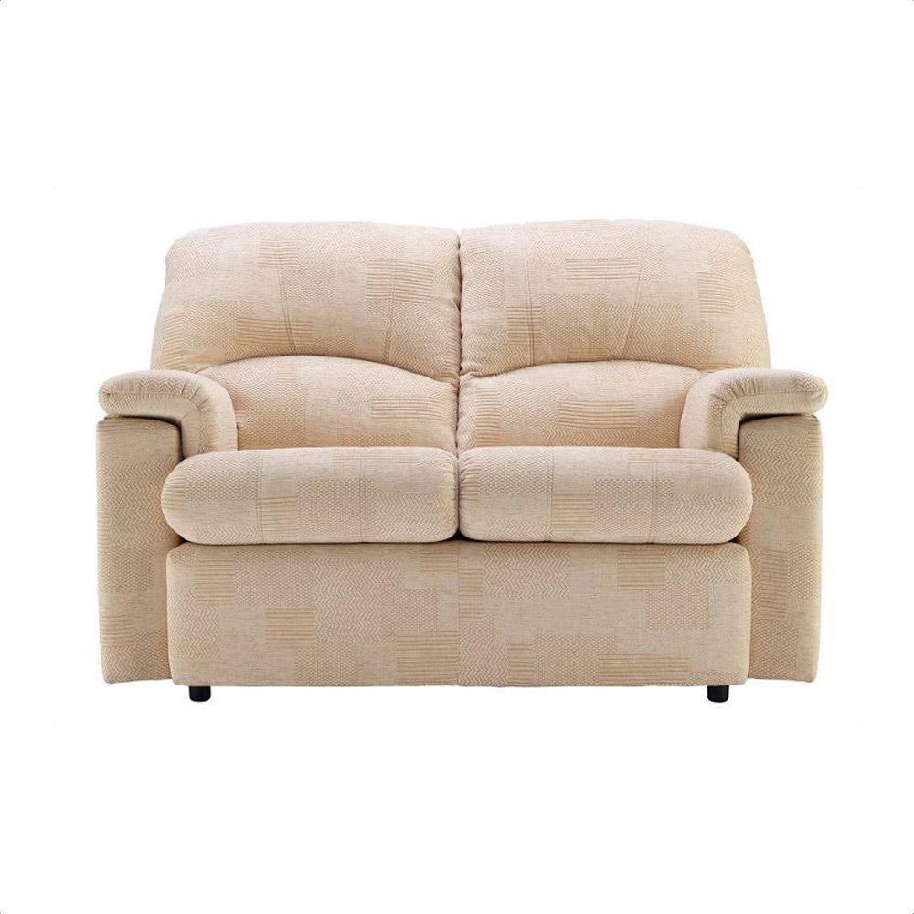 105 Reference Of G Plan Vintage 2 Seater Sofa In 2020 2 Seater Sofa Seater Sofa Sofa Fabric Upholstery