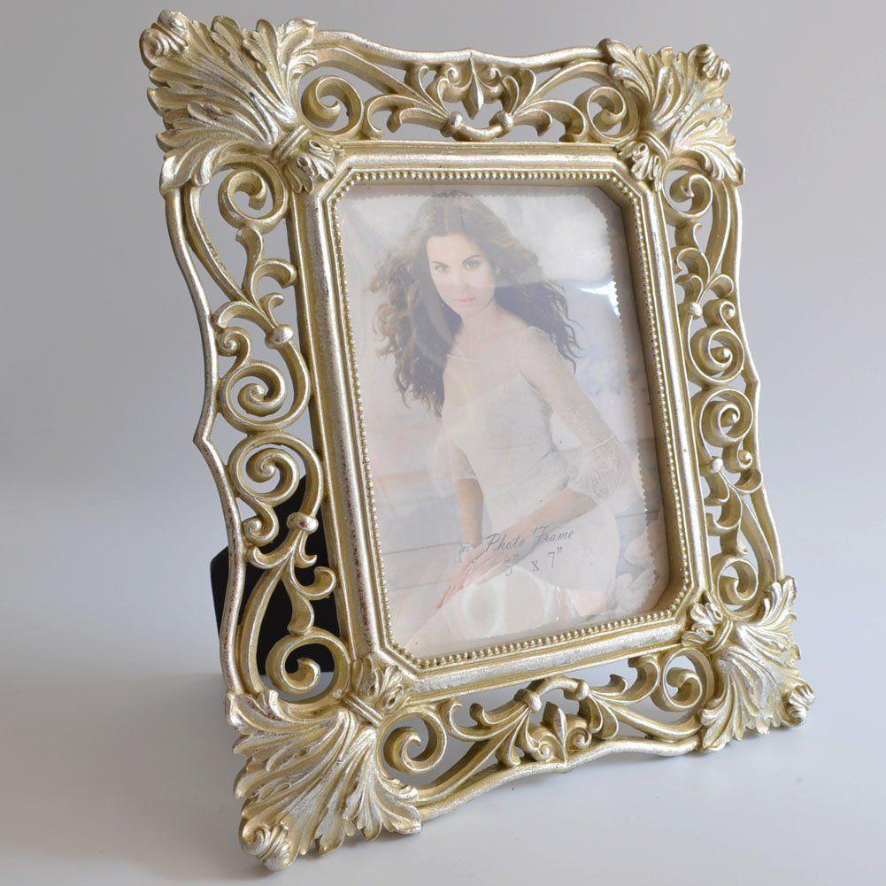 Ausgezeichnet Friends Picture Frame 5x7 Bilder - Benutzerdefinierte ...