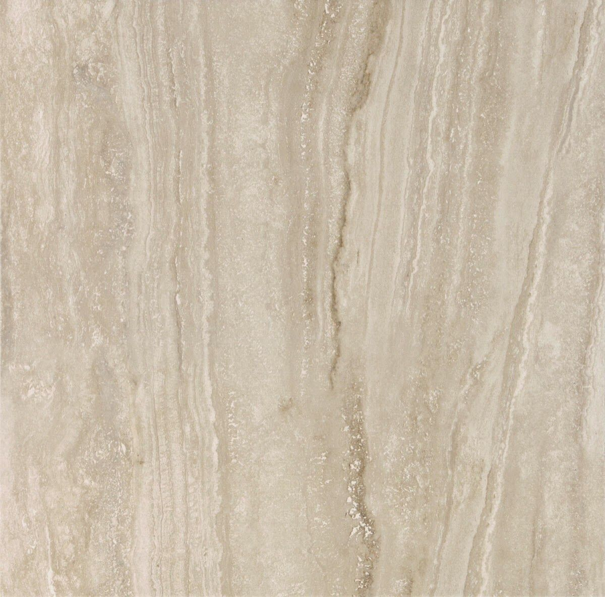 Piso travertino navona crema porcelanato portobello for Pisos de travertino rustico