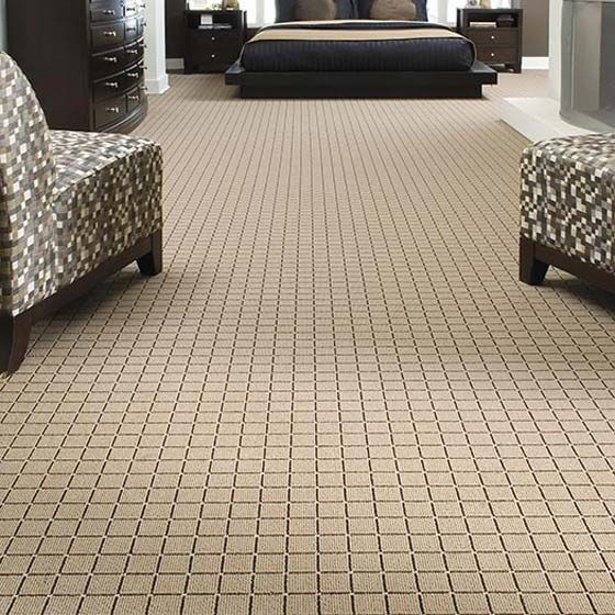 Fabrica Carpet Style West Side Color Metropolitan OP