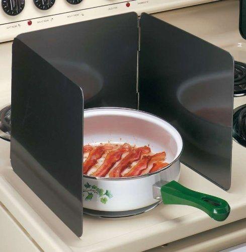 Design in cucina: gli oggetti più strani | Cucine | Pinterest ...